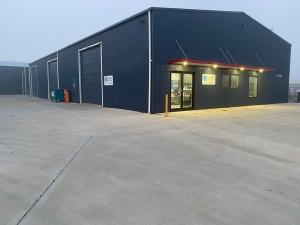 warehouse-1661
