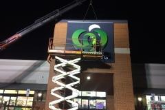 sign-installation023